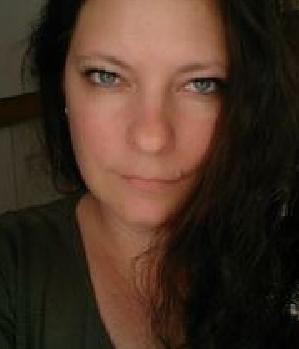 Private Sexkontakte - Halter am See