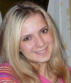 Haanu sucht Private Sexkontakte