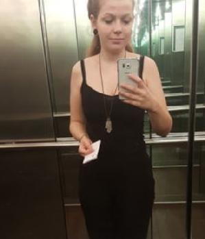 Private Sexkontakte in Herford