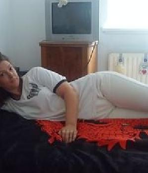 Kitzingen Erotik Date - Einsame sucht privaten Erotik Treff