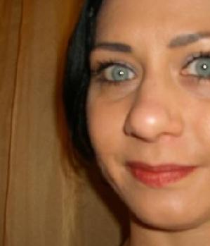 Vakinaa sucht Private Sexkontakte