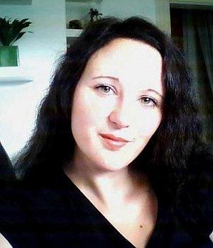 Mona26 sucht Private Sexkontakte