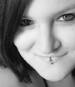 HessenGirl86 (27) aus Mühlheim sucht Sexkontakt