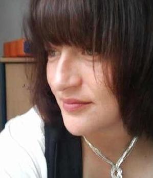 Carina_83 sucht Private Sexkontakte