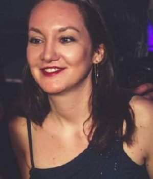 Anolit sucht Private Sexkontakte