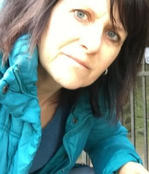 Reife Frau will Sextreffen in Soest