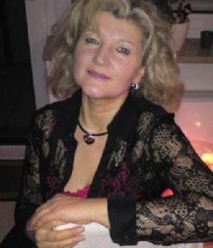 Reife Frau suche nette Bekanntschaften (w-47) aus Albstadt