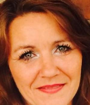Bella - Reife Frau sucht Private Sexkontakte