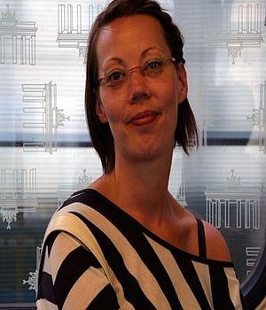 Sarah0908 sucht Private Sexkontakte