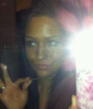Sexy Luder (27) aus Kleve sucht intime Treffen