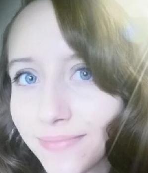 Delphina sucht Private Sexkontakte