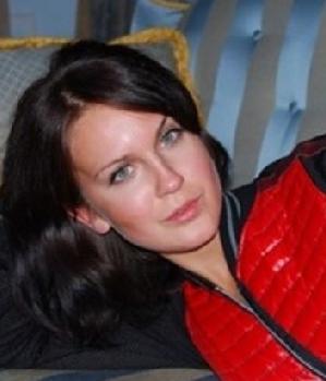 Vonny sucht Private Sexkontakte