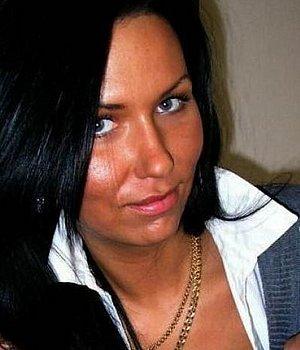 Vicky29 sucht Private Sexkontakte