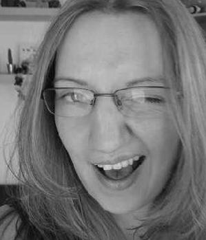 Chaosheike (28) aus Wegberg sucht reale Sex Kontakte